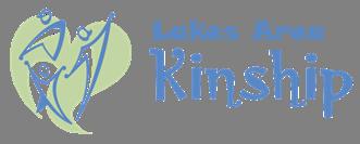 Lakes Area Kinship