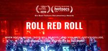 RollRedRollFilm