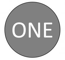 W100 Logo